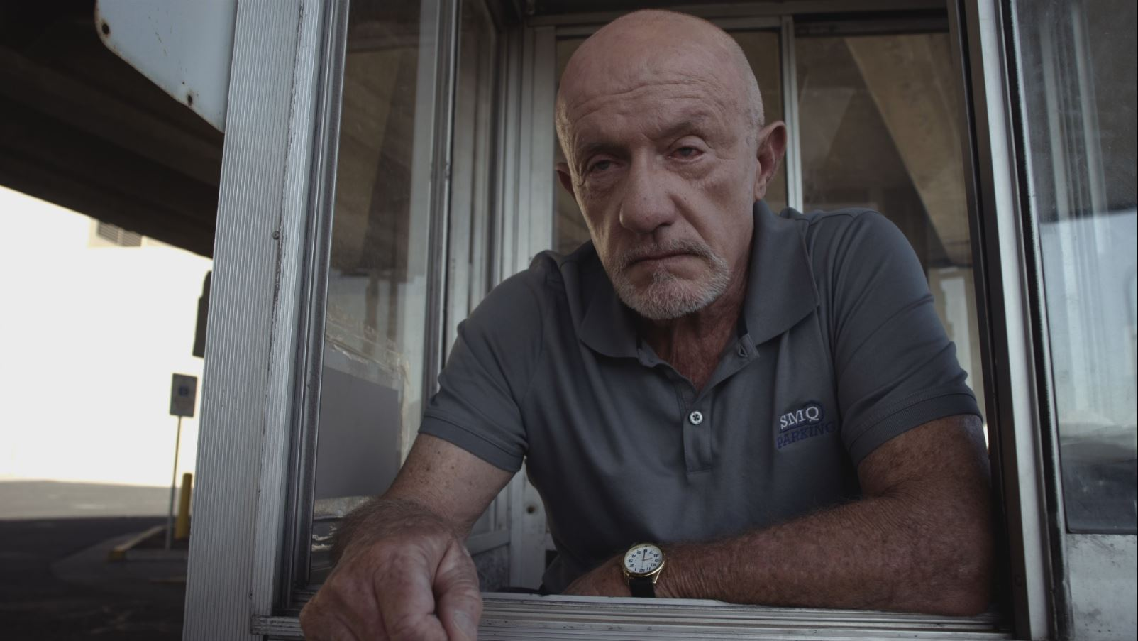 8 breaking bad connections in better call saul overmental for Better call saul