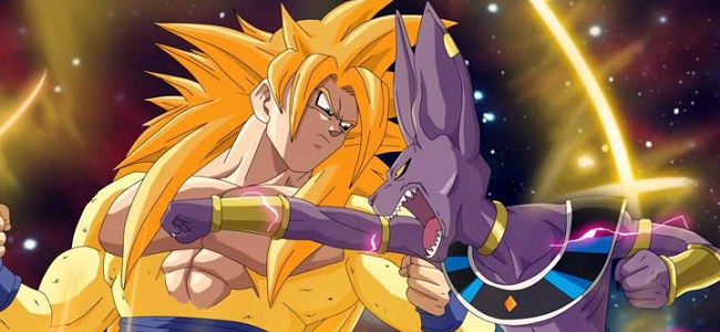 new dbz epic dragonball z battle of gods gets us premiere at last