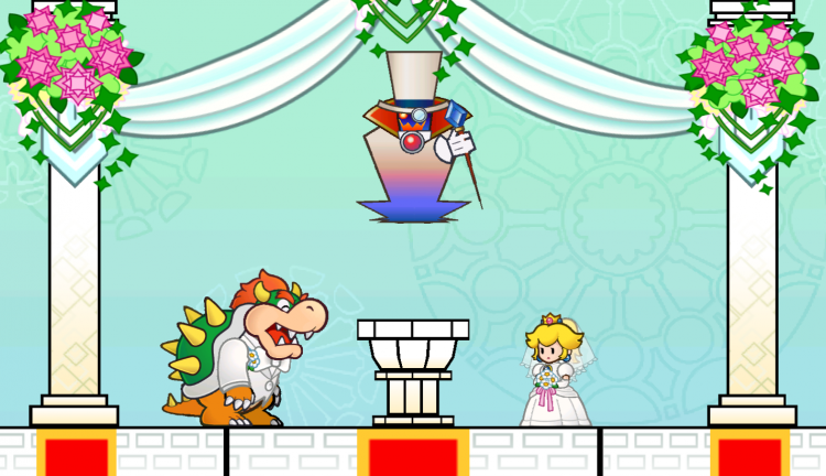 peach-and-bowsers-wedding