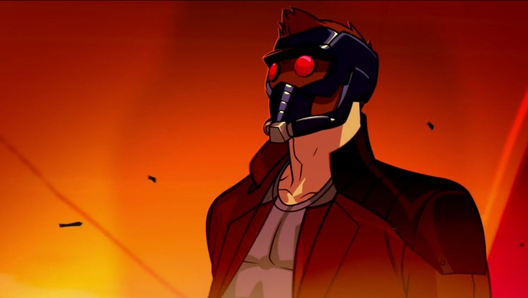 star-lord-animated-guardians
