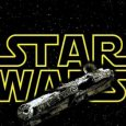 star-wars-millenium-falcon-wallpaper