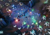 supernova game
