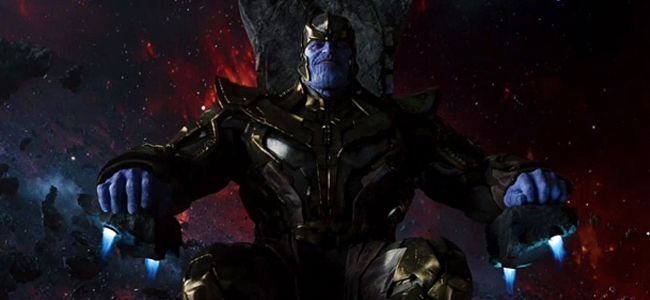 [Image: thanos-throne-25299.jpg]