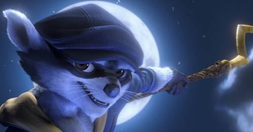 ... is everything by tigerhawk01-d6hw5o8.png – The Sly Cooper Wiki