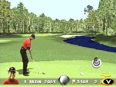 tiger-woods-99-pga-tour-golf