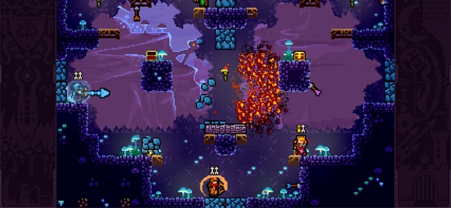 towerfall-ascension-26048
