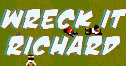 wreck_it_richard