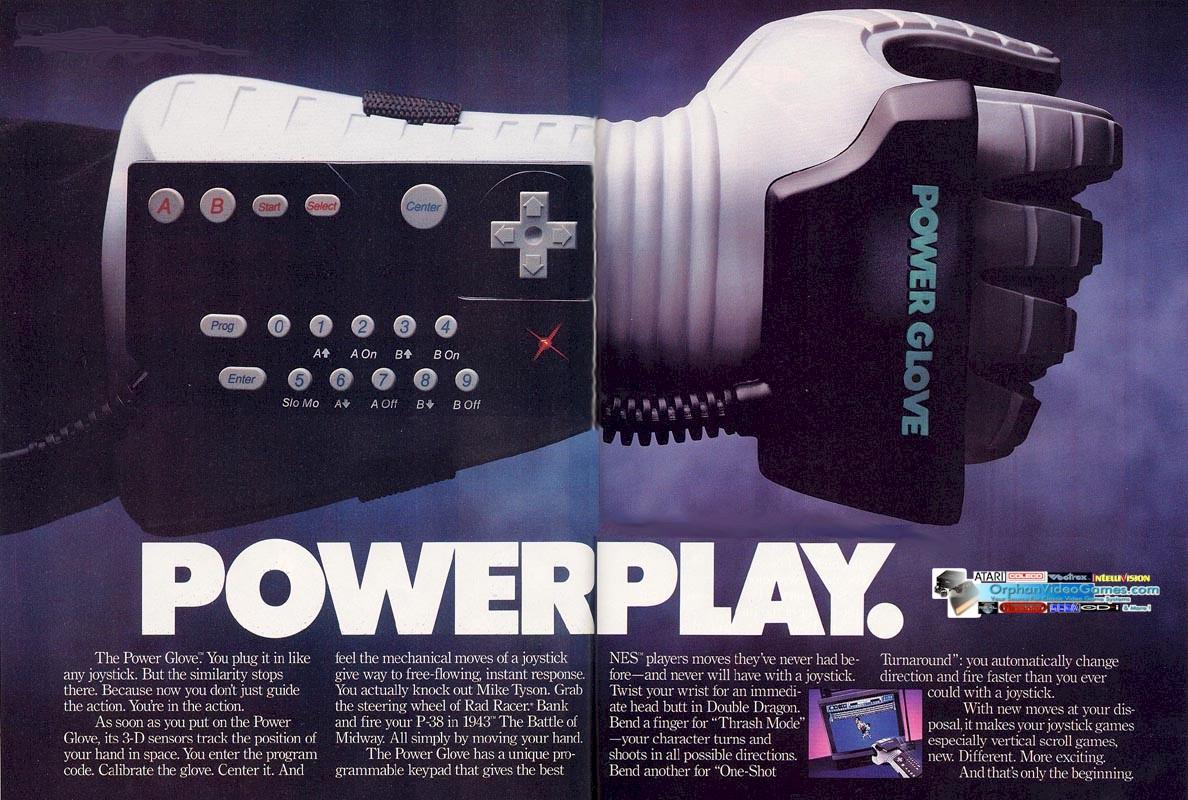 10265-powerglove.jpg