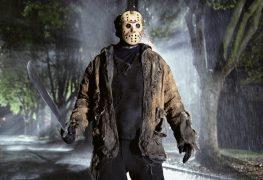 Mortal Kombat X, Jason