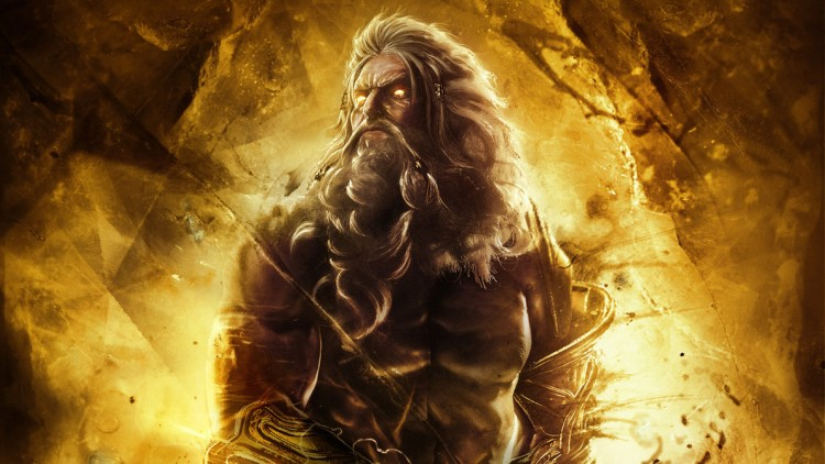3472635-god_of_war__ascension_zeus_wallpaper_by_xkirbz-d5qpqyk