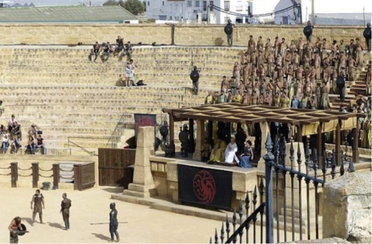 Game of Thrones Article Pic 5