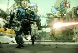Hawken Changes Hands Now Owned by Reloaded Games