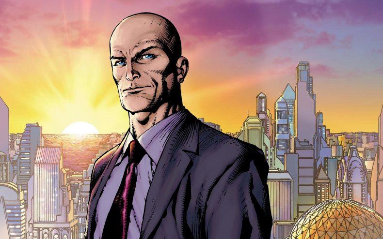 Lex-Luthor-Eisenberg-Casting-01