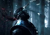 Mortal-Kombat-X-Trailer-61