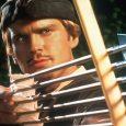Robin-Hood-Men-Tights