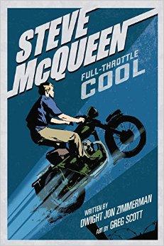 SteveMcQueenFullThrottleCool