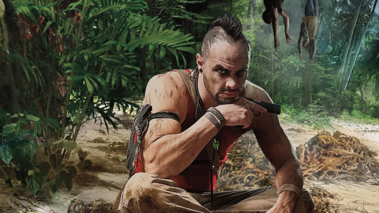 Vaas-Far-Cry-3-Wallpaper-HD