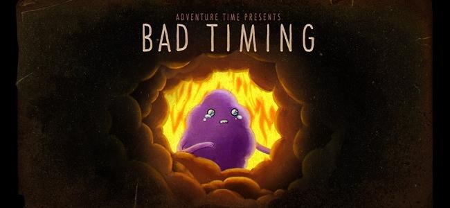 adventure-time-recap-bad-timing