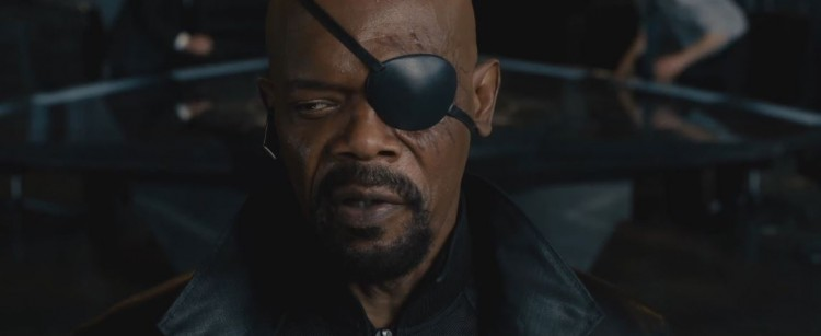 age of ultron spot 7 nick fury