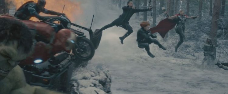 age of ultron trailer 3 screencap 20