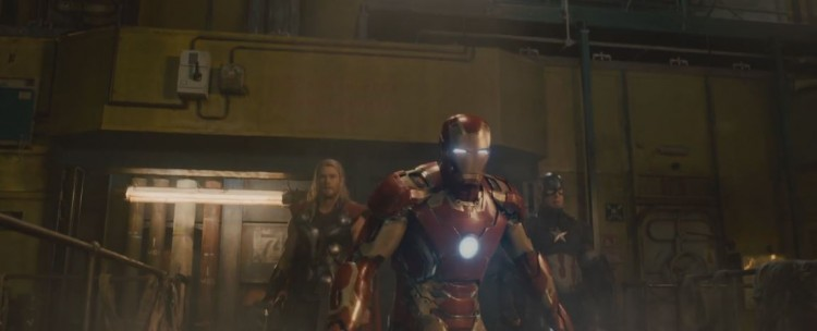 age of ultron trailer 3 screencap 25