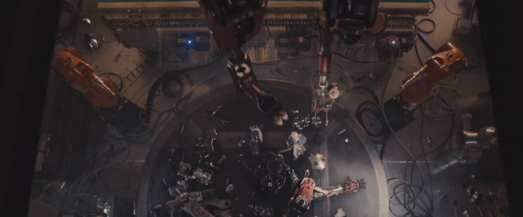 age of ultron trailer 3 screencap 9