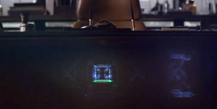agents of shield mack scan toolbox coulson