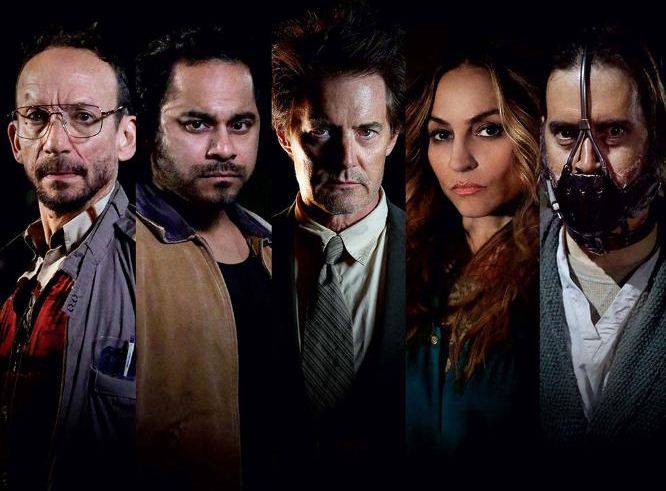 agents-of-shield-supervillain-team