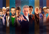 all13doctors