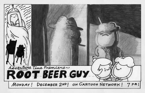 at_-_root_beer_guy_promo_art