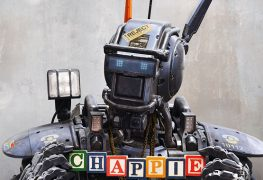 chappie_612x380-chappie-trailer-number-5-is-alive