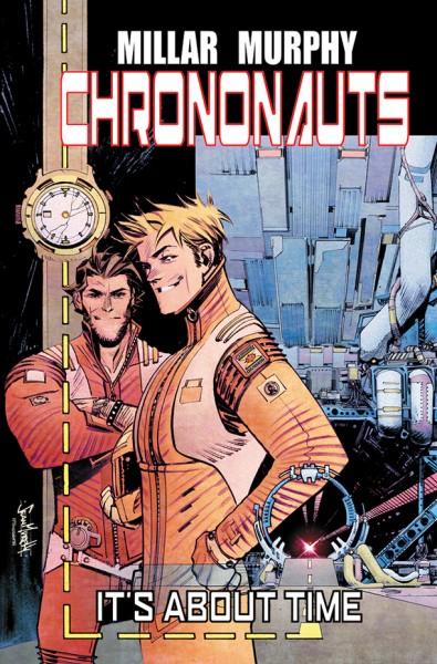 chrononauts-cover