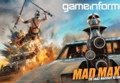 game-informer-april-cover