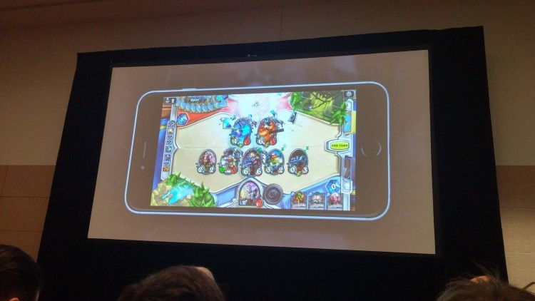 hearthstone-phone-1