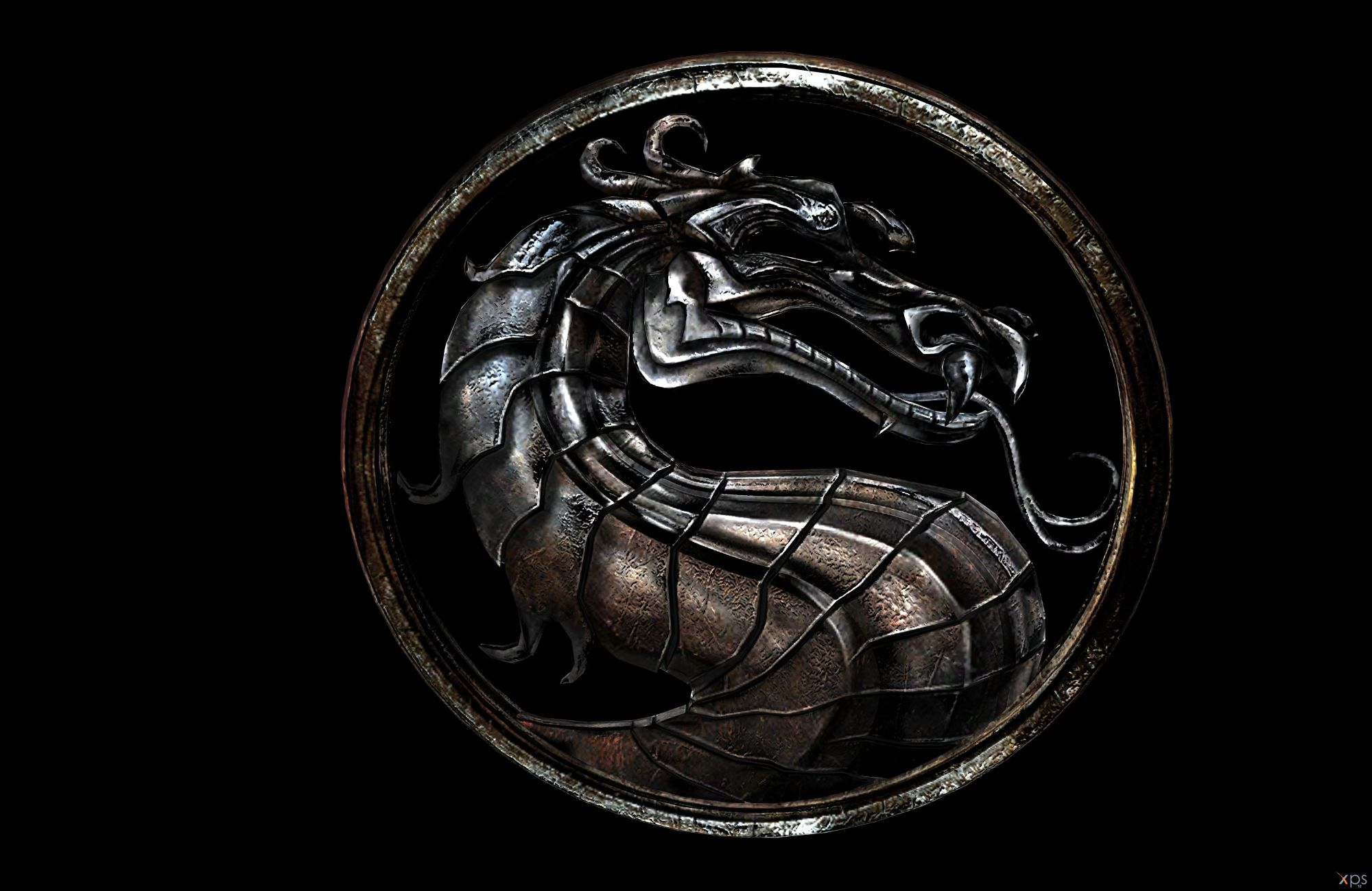10 things you didnt know about the mortal kombat