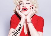 madonna-rebel-heart-covers-standard
