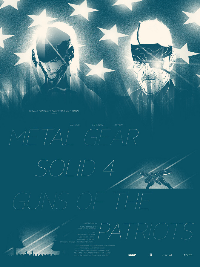 mgsfour_new_web