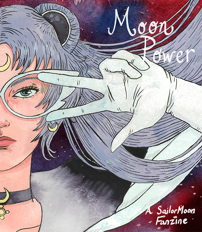 moonpowercover1_send