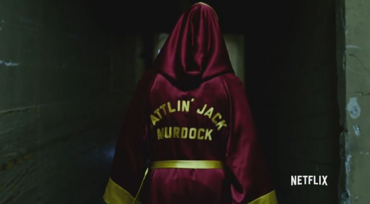 netflix daredevil analysis 40 jack murdock
