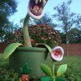 real life piranha plant 1