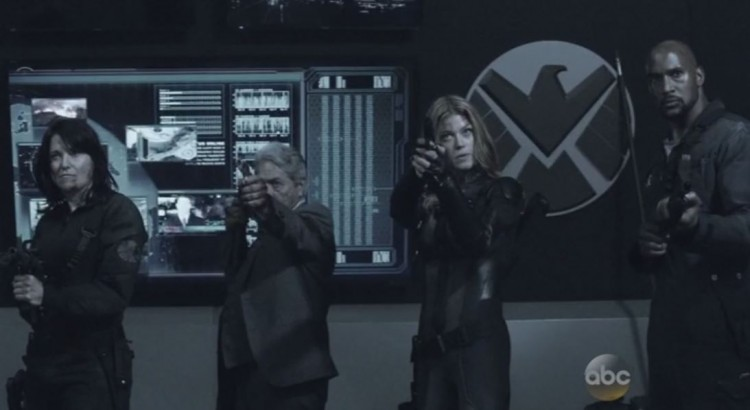 real shield agents of shield