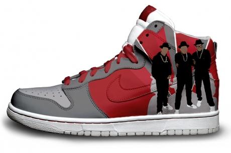 rundmc_nike_sneakers