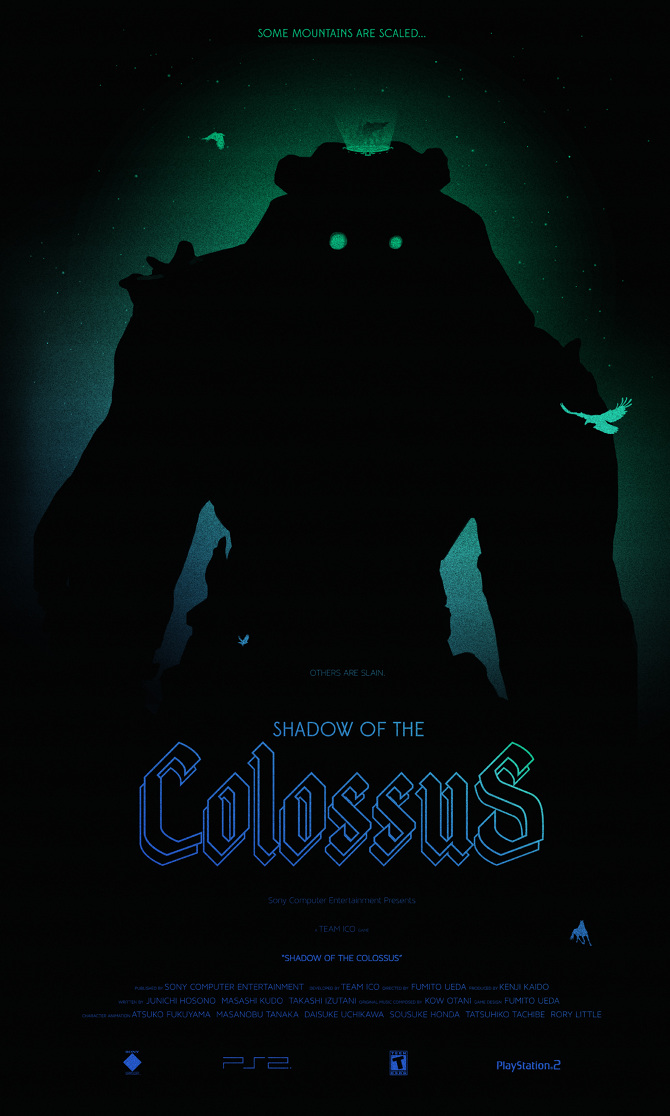 shadow_of_the_colossus_color_web