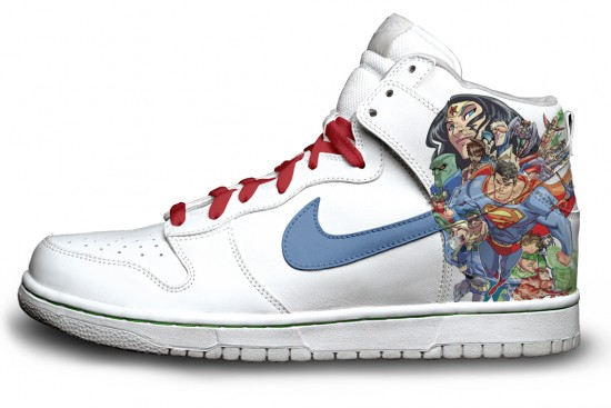 sneakers-Nike-justice-league-550x367