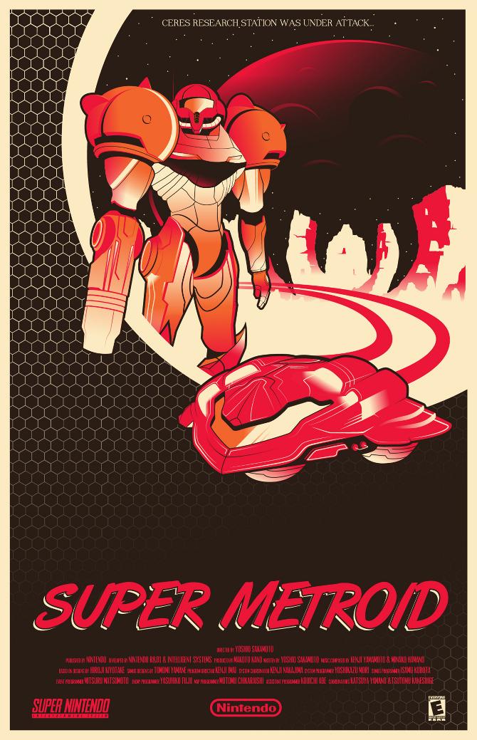 super_metroid_poster_english_web