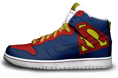 superman_nike_sneakers