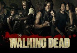walking-dead-season 5