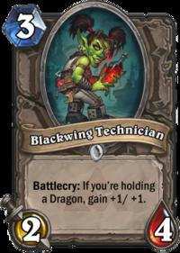 200px-Blackwing_Technician