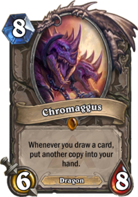 200px-Chromaggus