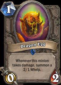 200px-Dragon_Egg